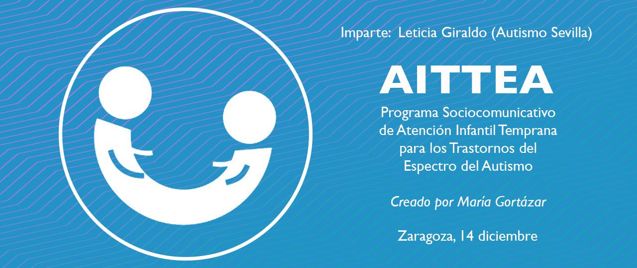 AITTEA-Zaragoza