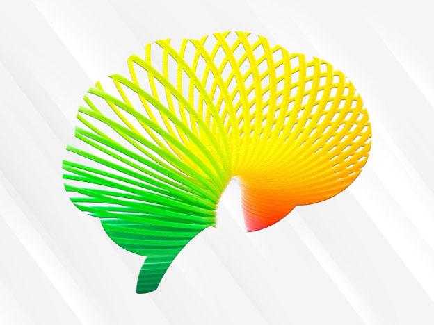 Flexibilidad y estilos cognitivos en TEA course image
