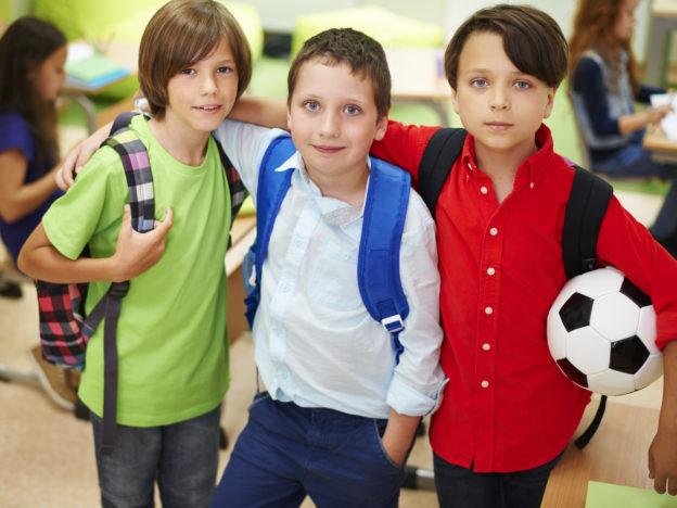 El alumno TEA en el colegio: recursos, metodología y estrategias prácticas para aprender course image