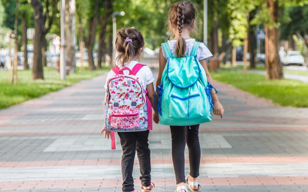 Autismo: herramientas de apoyo a la inclusión en la escuela